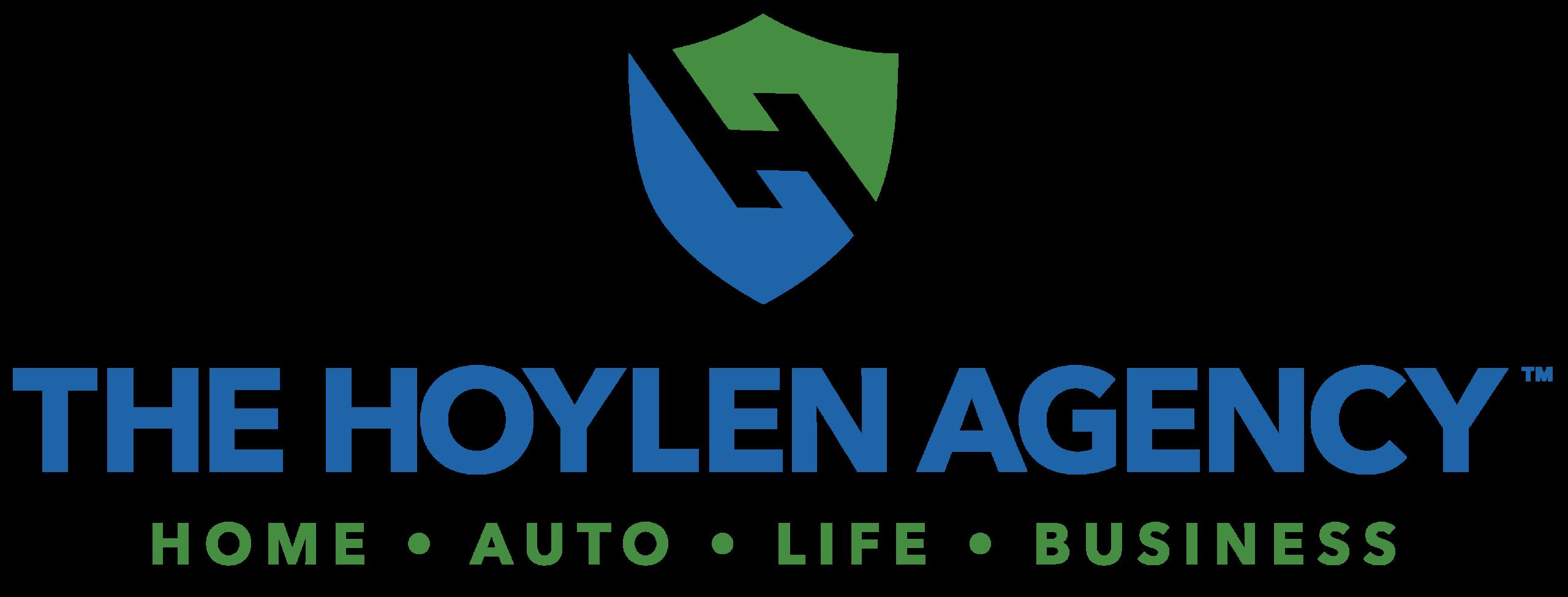Life Insurance Calculator - The Hoylen Agency - Florence, SC